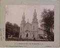 Church of St Anne de Beaupre (HS85-10-10767).jpg