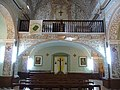 Church of the Assumption, Fanzara 14.JPG