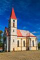 Church of the Assumption (Vrbice) 03.jpg