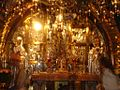 Church of the Holy Sepulchre (11871449865).jpg