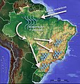 Chuvas da Amazônia.jpg