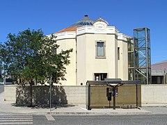 Ciência Viva Vila do Conde fachada.jpg