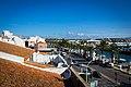 Cidade e concelho de Lagos, Portugal MG 8749 (15080342898).jpg
