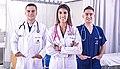 Ciencias de la Salud.jpg