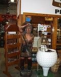 Cigar indian (361678164).jpg