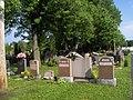 Cimetière de Saint-Vincent-de-Paul Cemetery, Laval, Québec,Canada - panoramio.jpg