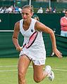Cindy Burger 3, 2015 Wimbledon Qualifying - Diliff.jpg