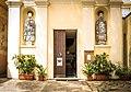 Cinque Terre, Italy - panoramio (8).jpg