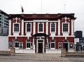 Circa Theatre (31400011660).jpg