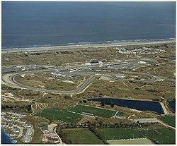 Circuit Zandvoort aangepast aan internationale normen. NL-HlmNHA 54036948.JPG