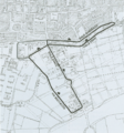 Circuito Imola1947.png