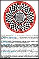 Circular Chess for 6 players with further rule information.jpg