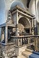 Cirencester, St John the Baptist church, (45292421812).jpg