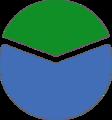 Cirkelsector.PNG