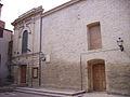 Città Sant'Angelo Teatro.jpg