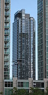 CityPlace West One.JPG