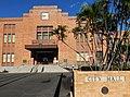 City Hall Rockhampton Council.jpg