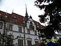 City hall,Olomouc - panoramio (1).jpg
