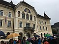 City of Vaduz,Liechtenstein in 2019.09.jpg