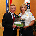 Civilian senior executive helps protect DC 120829-A-DZ999-127.jpg