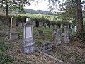 Cizkovice LT CZ Jewish cemetery 190.jpg