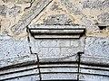 Clé de linteau datée de 1410 (!).jpg