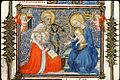 Clément VII en prière.jpg