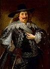 Клас Сутман Владислав IV Vasa.jpg