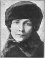 ClareKummer1917.tif