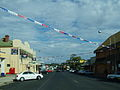 Clarinda Street (Escort Way) in Parkes.jpg