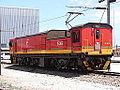 Class 15E 15-069.JPG