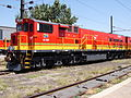 Class 43-000 43-189.jpg
