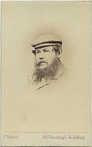 Claud Bowes-Lyon, 13th Earl of Strathmore and Kinghorne.jpg