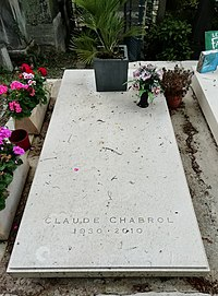 Claude Chabrol tombe.jpg