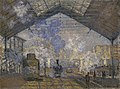 Claude Monet - The Saint-Lazare Station - Google Art Project.jpg