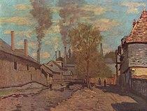 Claude Monet 017.jpg