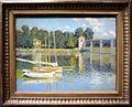 Claude monet, il ponte di argenteuil, 1874, 01.JPG