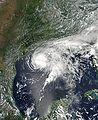 Claudette 14 july 2003 1920Z.jpg
