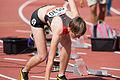 Claudia Nicoleitzik - 2013 IPC Athletics World Championships-2.jpg