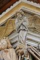 Claus Sluter. Moses Well. Puits de Moïse. Колодец Моисея или Колодец Пророков. Клаус Слютер. 1395-1405 (7).JPG