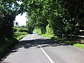 Clay Lane, South Nutfield - geograph.org.uk - 1333810.jpg
