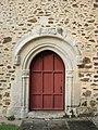 Clayes (35) Église Saint-Pierre 04.JPG