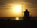 Clearwater Beach (704787).jpg