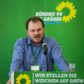 ClemensRostockEberswalde2018.png