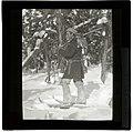 Clerk of the Hudson Bay Company on hunting trip (S2004-855 LS).jpg