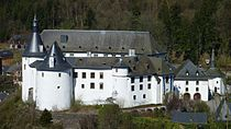 Clervaux Castle 6.JPG
