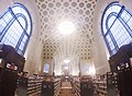Cleveland Public Library (16474728905).jpg