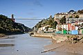 Clifton Suspension Bridge-9268.jpg