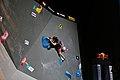 Climbing World Championships 2018 Boulder Final Gejo (BT0A8148).jpg