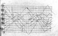 Clm 14436 ecliptic diagram.png